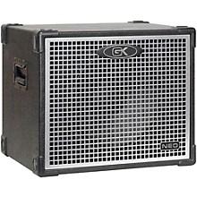 Open BoxGallien-Krueger Neo 115-III 1x15 Bass Speaker Cabinet