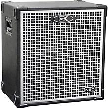 Open BoxGallien-Krueger Neo 212-II 2x12 600W Bass Cabinet