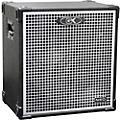Gallien-Krueger Neo 212-II 2x12 600W Bass Cabinet thumbnail