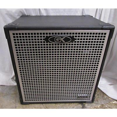 Gallien-Krueger Neo 212-II 2x12 Bass Cabinet