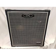 Gallien-Krueger Neo 212-ii Bass Cabinet