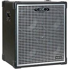 Gallien-Krueger Neo 410 4x10 Bass Speaker Cabinet 800W