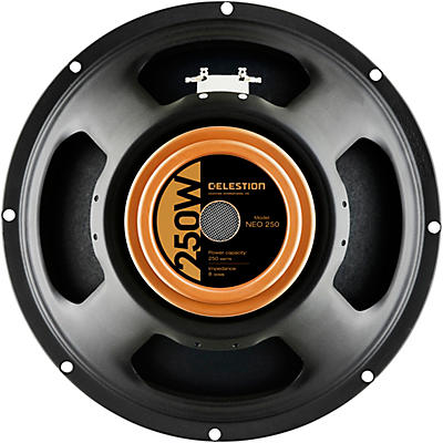 Celestion Neo Copperback Guitar Speaker - 16 ohm