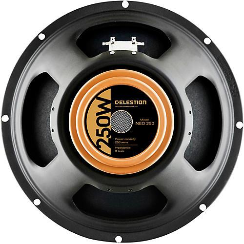 Celestion Neo Copperback Guitar Speaker - 8 ohm