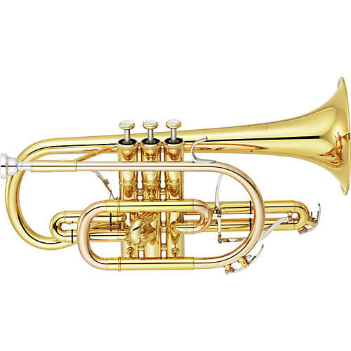 Yamaha Neo Cornet Review