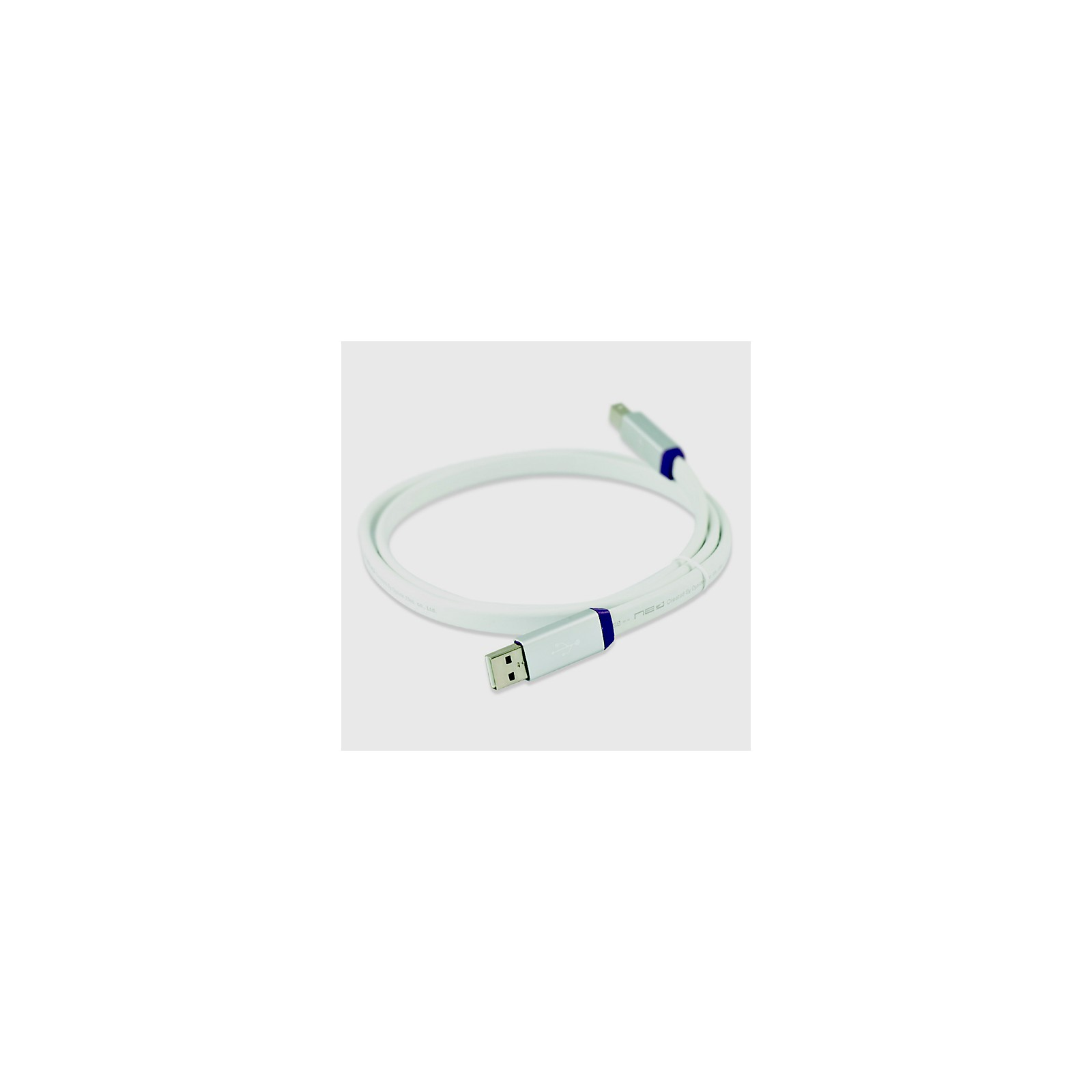Oyaide Neo d+ Series Class S USB Cable