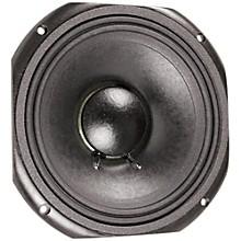 """Open BoxEminence Neodymium KAPPALITE 3010MB 10"""" 400W PA Replacement Speaker"""