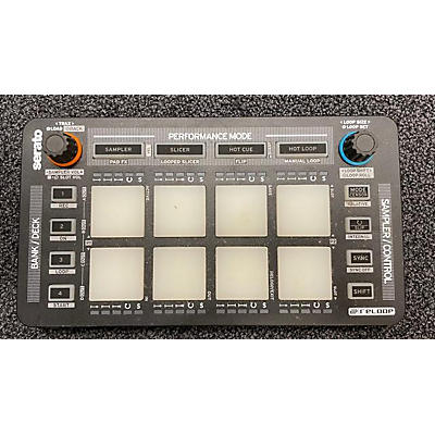 Reloop Neon Serato Pad MIDI Controller