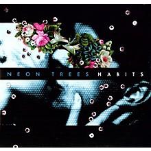 Neon Trees - Habits [With Album MP3]