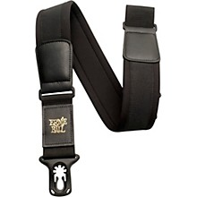 Ernie Ball Neoprene Polylock Guitar Strap