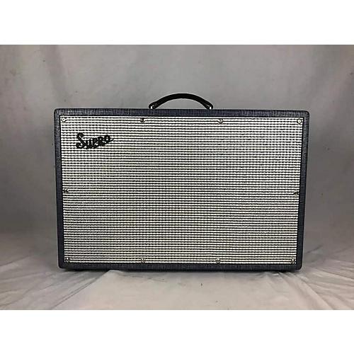 Neptune Reverb Tube Guitar Combo Amp