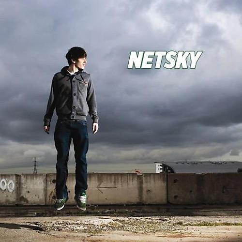 Alliance Netsky - Netsky