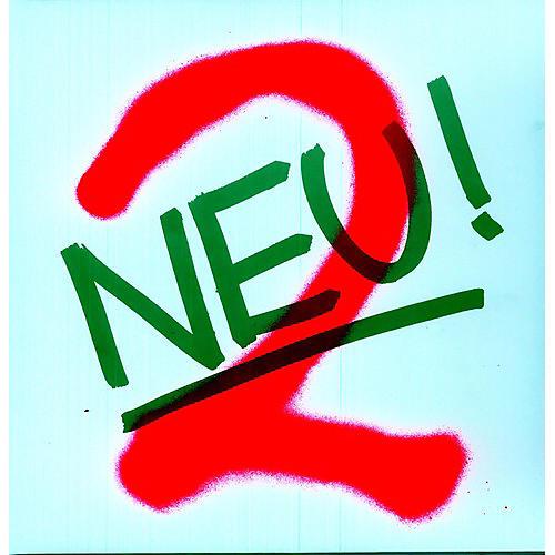 Alliance Neu! - Neu 2