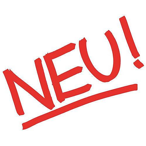 Alliance Neu! - Neu