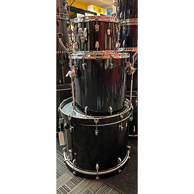 Ludwig Neusonic Drum Kit
