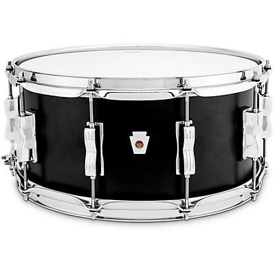 Ludwig Neusonic Snare Drum