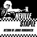 Alliance Neville Staple - Return Of Judge Roughneck thumbnail