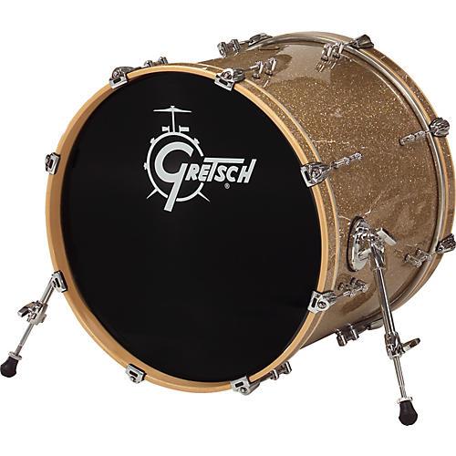 Gretsch Drums New Classic Bass Drum