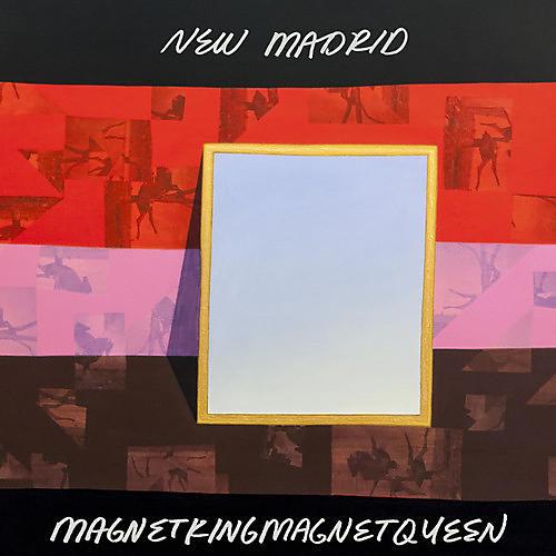 Alliance New Madrid - Magnetkingmagnetqueen