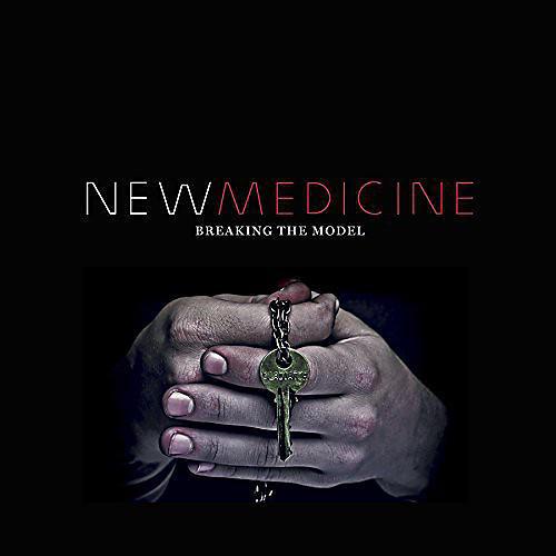 Alliance New Medicine - Breaking the Model