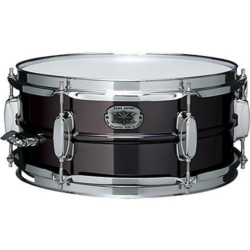 tama new metalworks snare drum musician 39 s friend. Black Bedroom Furniture Sets. Home Design Ideas