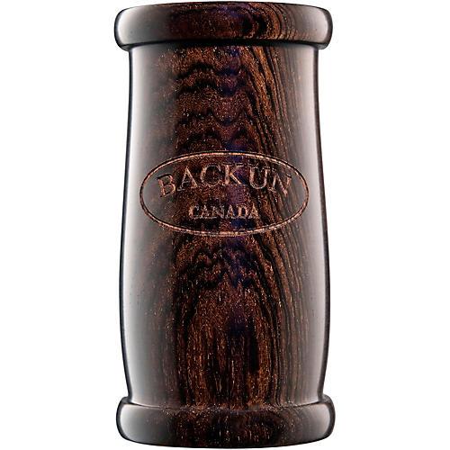 Backun New Traditional Grenadilla Barrel - Standard Fit 64 mm
