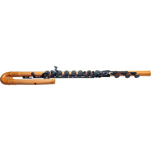 Guo New Voice Tenor Flute