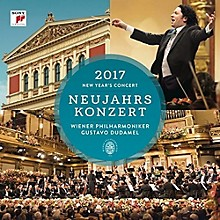 New Year's Concert 2017