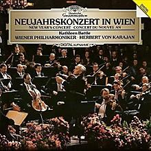 New Year's Concert in Vienna (1987)