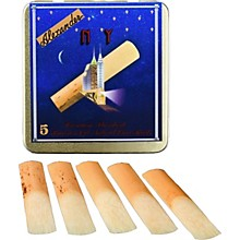 New York Alto Saxophone Reeds Strength 2.5