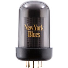 Roland New York Blues Tone Capsule