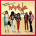 Alliance New York Dolls - From Paris With L-U-V thumbnail