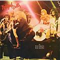 Alliance New York Dolls - In Much Too Soon thumbnail
