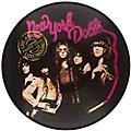 Alliance New York Dolls - Live at Radio Luxembourg Paris 1973 thumbnail