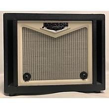 Jackson Ampworks Newcastle 30 Cab Guitar Cabinet