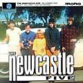 Alliance Newcastle Five - I'm Losing You / Can't You See / Yes I'm Crying thumbnail