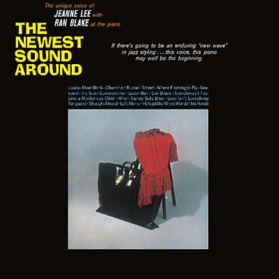 Newest Sound Around