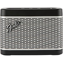 Fender Newport 30W Wireless Bluetooth Portable Speaker