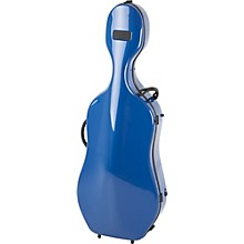 Bam Newtech Cello Case
