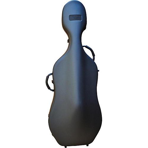 Bam Newtech Voyager Cello Case
