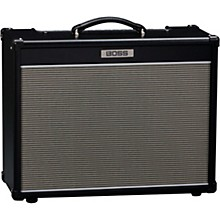 Open Box Boss Nextone Artist 80W 1x12 Guitar Combo Amplifier