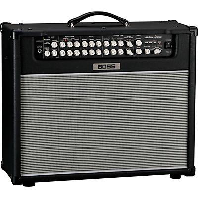 Boss Nextone Special 80W 1x12 Combo Amplifier