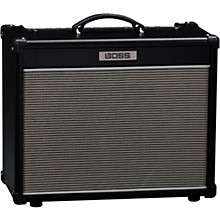Open Box Boss Nextone Stage 40W 1x12 Guitar Combo Amplifier