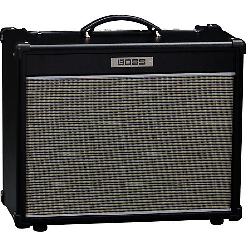 BOSS Nextone Stage 40W 1x12 Guitar Combo Amplifier Condition 1 - Mint