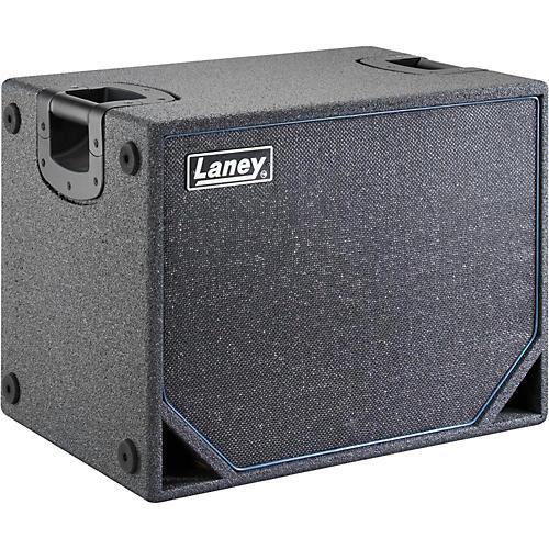 Laney Nexus N115 400W 1x15 Bass Guitar Speaker Cabinet
