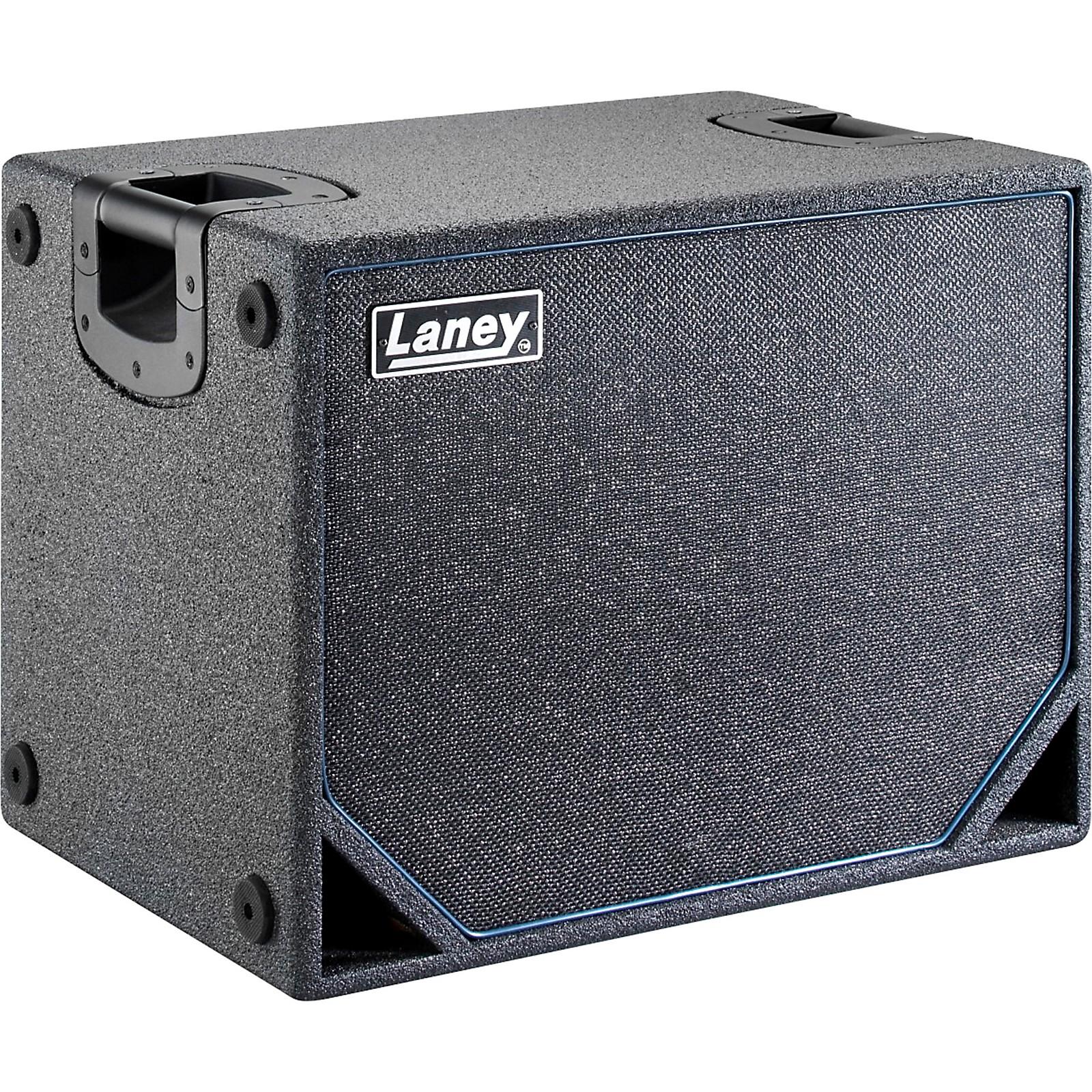 Laney Nexus N115 400W 1x15 Bass Speaker Cabinet
