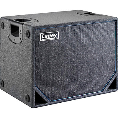Laney Nexus N115 400W 1x15 Bass Speaker Cabinet