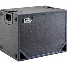 Open Box Laney Nexus N115 400W 1x15 Bass Speaker Cabinet