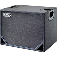 Laney Nexus N210 300W 2x10 Bass Speaker Cab