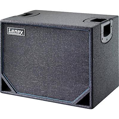 Laney Nexus N210 300W 2x10 Bass Speaker Cab